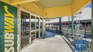 Shop 3/10-16 Brisbane Street Murwillumbah NSW 2484