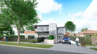 110-112 Warrigal Road Oakleigh VIC 3166