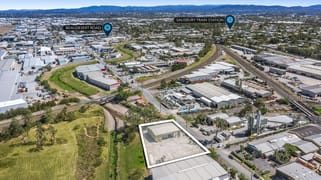 139 Musgrave Road Coopers Plains QLD 4108