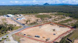 34 Pineapple Drive Hidden Valley QLD 4703