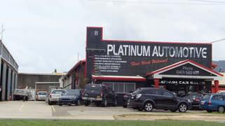 48 Aumuller Street Portsmith QLD 4870