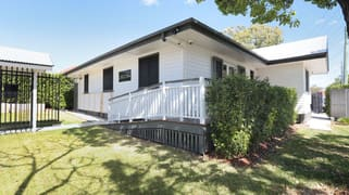 92 Postle Street Coopers Plains QLD 4108