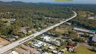 2980 Old Cleveland Road Capalaba QLD 4157