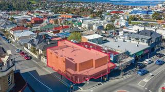 365 Elizabeth Street North Hobart TAS 7000