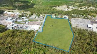 27 Corporate Place Landsborough QLD 4550