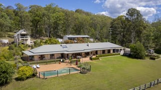 815 Glen William Road Glen William NSW 2321