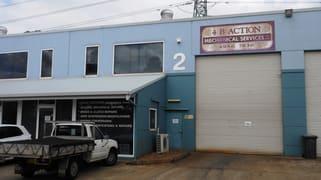 Unit 2/89 Mitchell Road Cardiff NSW 2285