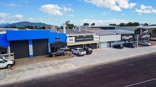 58 Comport Street Portsmith QLD 4870