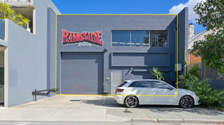 21 Gladstone Street Perth WA 6000