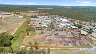 Lot 1 Quarry Road Maryborough West QLD 4650