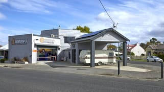 Whole property/80 Main Road Perth TAS 7300