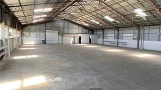 184 Abbotsford Road Bowen Hills QLD 4006