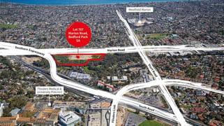 Lot 707 Marion Road Bedford Park SA 5042