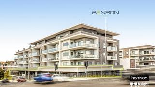 6 Benson Avenue Shellharbour City Centre NSW 2529