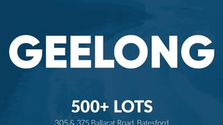 305 Ballarat Road Batesford VIC 3213