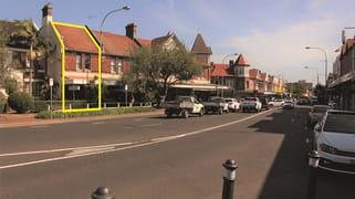 116 Prince Albert Street Mosman NSW 2088
