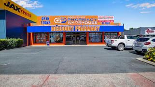 3 Peel Street Mackay QLD 4740