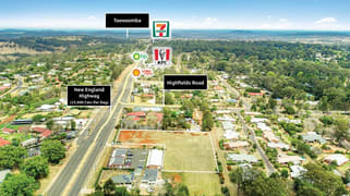 10492 New England Highway Highfields QLD 4352
