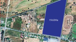 3870 Sturt Highway Wagga Wagga NSW 2650
