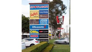 7-23 Hammond Street East Wagga Wagga NSW 2650