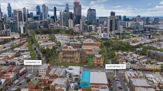 400-404 Victoria Street North Melbourne VIC 3051