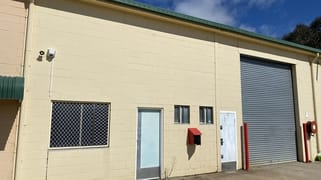 Unit 2/6 Kirkcaldy Street Bathurst NSW 2795