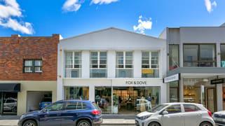 75A Gould Street Bondi Beach NSW 2026