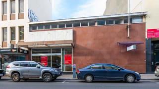 85A George Street Launceston TAS 7250