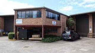 52/2 railway pde Lidcombe NSW 2141