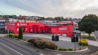 95 - 99 Hobart Road Launceston TAS 7250