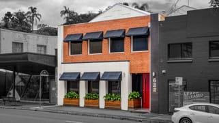 622 Wickham Street Fortitude Valley QLD 4006
