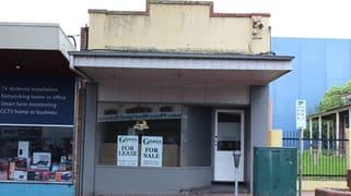 110 Thompson Street Hamilton VIC 3300