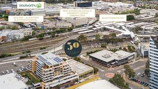 30 First Avenue Blacktown NSW 2148