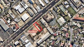 396 Wagga Road Lavington NSW 2641