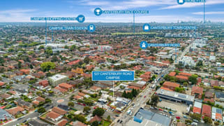 527 Canterbury Road Campsie NSW 2194