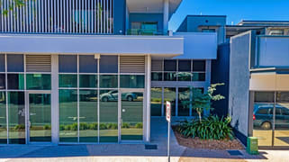 4 & 5/70-78 Bay Terrace Wynnum QLD 4178