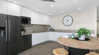 Suite  7/7 Sefton Road Thornleigh NSW 2120
