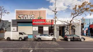 271-273 Macaulay Road North Melbourne VIC 3051