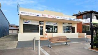 5/3 Railway Street Corrimal NSW 2518