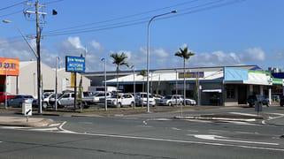 20-22 Peel Street Mackay QLD 4740