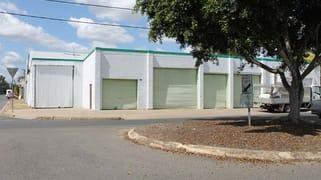 108 Borilla Street Emerald QLD 4720