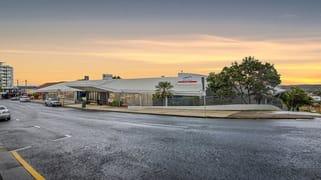 54 Canberra Terrace Caloundra QLD 4551