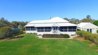 130 Pegler's Road Goondiwindi QLD 4390