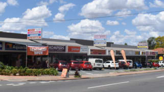 1118 Oxley Road Oxley QLD 4075