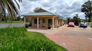 Cowra NSW 2794