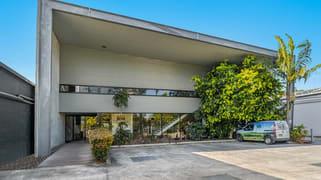14B Banksia Drive Byron Bay NSW 2481