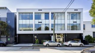 Whole Property/51-57 Carlotta Street Artarmon NSW 2064