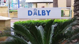 151 Cunningham Street Dalby QLD 4405