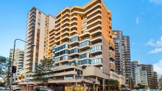 Suite 508 & 509/251 Oxford Street Bondi Junction NSW 2022