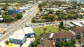 3-7 Hollywell Road Biggera Waters QLD 4216